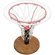 Spalding Basketball Table