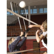 Tandem Sport TSBUNGEE Bungee Blocker