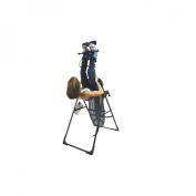 Teeter Hang Ups Gravity Boots - Black/ Blue