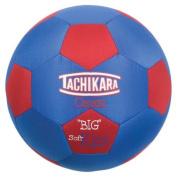 Tachikara Oss32 Big Soft Kick Soccer Balls