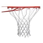 Tachikara BB-NET-144W Competition Basketball Net - White