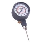 Tachikara Standard Air Pressure Gauge