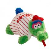 MLB - Philadelphia Phillies Mini Pillow Pet