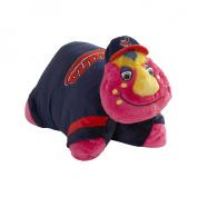 MLB - Cleveland Indians Mini Pillow Pet