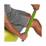 Rejuvenation Muscle Therapy Bar