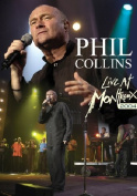 Phil Collins [2 Discs] [Region 4]