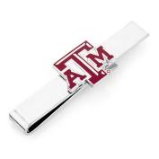 NCAA - Texas A&M Aggies Tie Bar