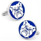 NCAA - Butler Bulldogs Cufflinks