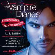 The Vampire Diaries [Audio]