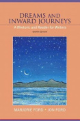 Dreams and Inward JourneysPlus NEW MyCompLab -- Access Card Package