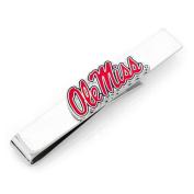 NCAA - Mississippi Rebels Tie Bar