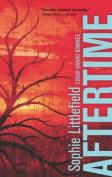 Aftertime (Aftertime Novels)