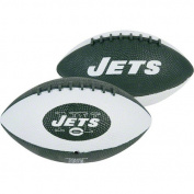 "NFL - New York Jets ""Hail Mary"" Youth Size Football"