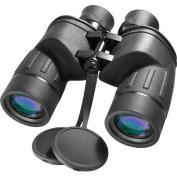 Barska Optics - Binoculars Binocular AB11040 7x50 WP Battalion- Bak-4- FMC- Close Focus