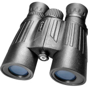 Barska Optics - Binoculars AB10514 10x30 WP Floatmaster- Floats- Blue Lens