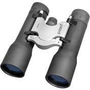 Barska Optics - Binoculars AB10130 12x32 Trend Compact- Blue Lens