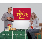 NCAA - Iowa State Cyclones Tailgate Party Kit