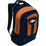 NFL - Denver Broncos Colossus Backpack