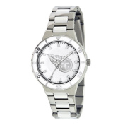 NFL - Tennessee Titans Ladies Pearl Watch