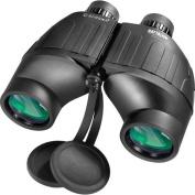 Barska Optics - Binoculars Binocular AB11038 7x50 WP Battalion- Bak-4- FMC- Close Focus