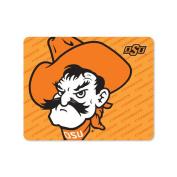 NCAA - Oklahoma State Cowboys- Pete the Mascot Colour Print Deskpad