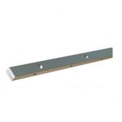 Kreg KMS7303 Jig and Fixture Bar