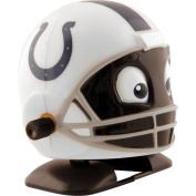 NFL - Indianapolis Colts Wind-Up Helmet Toy