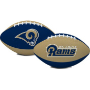 "NFL - St. Louis Rams ""Hail Mary"" Youth Size Football"