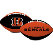 "NFL - Cincinnati Bengals ""Hail Mary"" Youth Size Football"