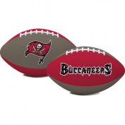 "NFL - Tampa Bay Buccaneers ""Hail Mary"" Youth Size Football"