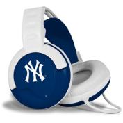 MLB - New York Yankees Fan Jams Headphones by Koss