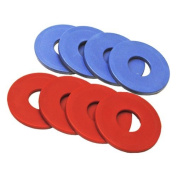 Wild Sports Replacement Washers