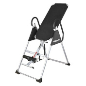 Sunny Health & Fitness Inversion Table