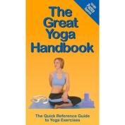 Productive Fitness Publishing The Great Yoga Handbook