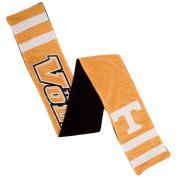 NCAA - Tennessee Volunteers Jersey Scarf