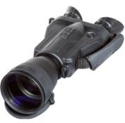 Armasight NSBDISCOV533DA1 Discovery5x-3 Alpha Gen 3 Night Vision Binocular Grade A with 5x Magnification