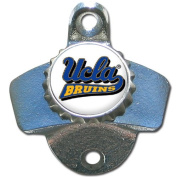 NCAA - UCLA Bruins Wall Mount Bottle Opener