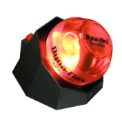 Dynaflex Docking Station with Amber Power Ball Strengthening System