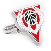 NBA - Milwaukee Bucks Cufflinks