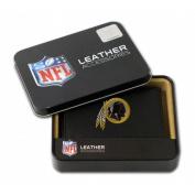 NFL - Washington Redskins Embroidered Trifold Wallet