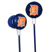MLB - Detroit Tigers Earbuds