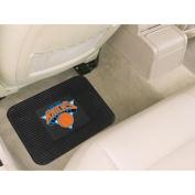 Fanmats 10010 New York Knicks Utility Mat