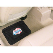 Fanmats 10018 Los Angeles Clippers Utility Mat