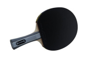 Killerspin RTG Series Kido 7P Edition Straight Table Tennis Paddle