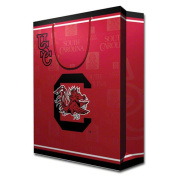 NCAA - South Carolina Gamecocks Large Gift Bag