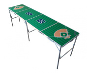 MLB - Detroit Tigers Tailgate Table