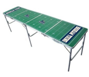 NCAA - BYU Cougars Tailgate Table