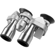 Barska 10x20 Blueline Compact Binoculars with Blue Lens