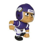 NFL - Minnesota Vikings Lil Teammates - Lineman