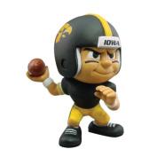 NCAA - Iowa Hawkeyes Lil Teammates - Quarterback